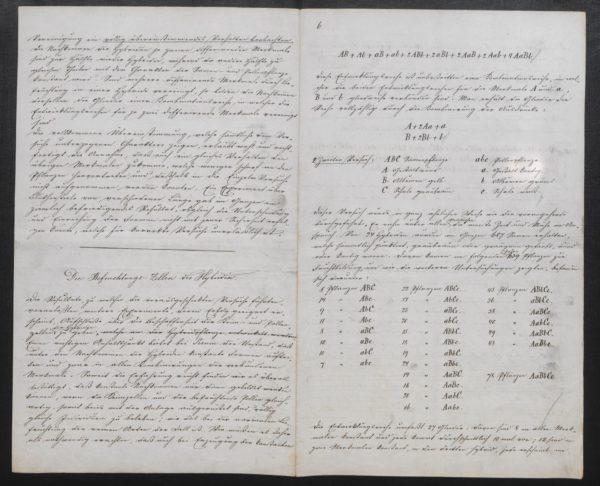 mendeluv-rukopis-mendels-manuscript-11-600×486
